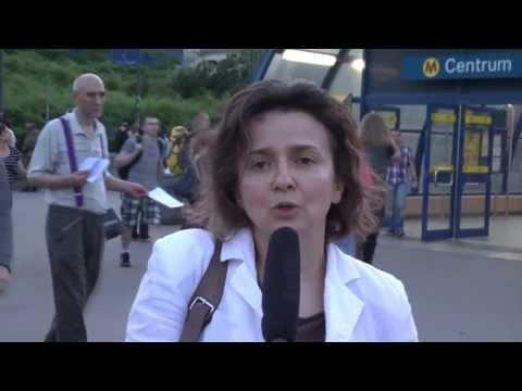 Leczenia gruczolaka gruczołu krokowego Barnaul