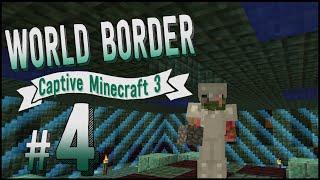Captive Minecraft IV Winter Realm Самые лучшие видео - Minecraft captive spielen