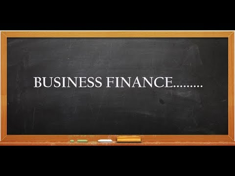 mp4 Financial Business Meaning, download Financial Business Meaning video klip Financial Business Meaning