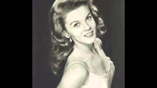I Just Don't Understand by Ann Margret 1961