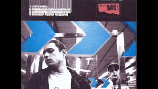 Indy & Wich - Ještě Pořád (2003)