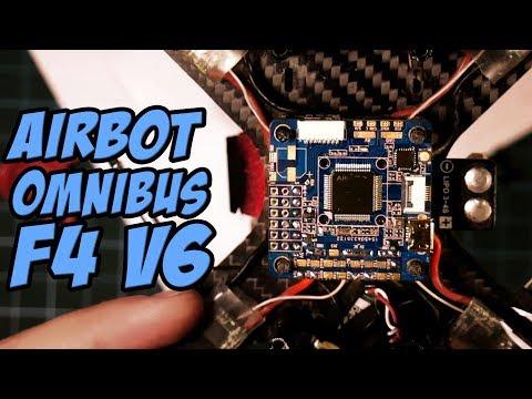 -----------airbot-omnibus-f4-v6