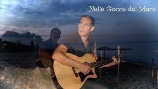 Marco Mondelli - Nelle gocce del mare