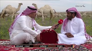 الأمير محمد بن فيصل يتحدث عن الفارق بين فترته الرئاسية الأولى والثانية