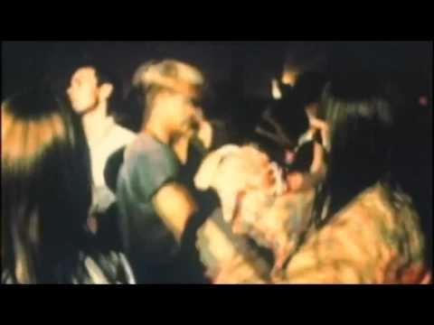 Jefferson Airplane - It's No Secret (HD)