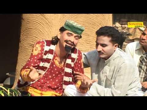 Shekh Chilli Ke Karname Part10 Pt  Sushil Sharma P1