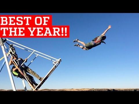 אוסף הפעלולים הטובים ביותר לשנת 2015