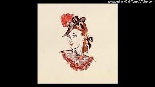 "Grateful Dead - ""Foolish Heart"" (Spring 1990) (The Omni, 4/2/90)"