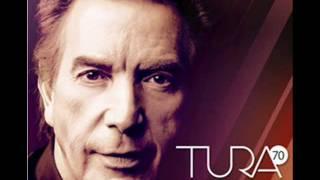 Will Tura - Ik Ben Zo Eenzaam Zonder Jou