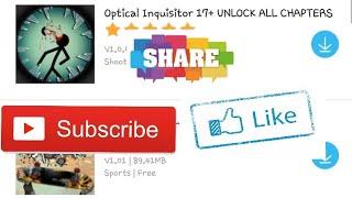 kkgamer (store) v1.4.5 apk free download