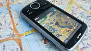 Best GPS For Geocaching - 7 Must Have Features