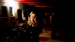 Video Eva dala Adamovi - Znásilnenie (cover Zhoda Náhod)