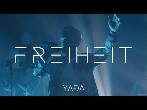 Freiheit - Youtube Music Video