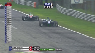 Euroformula_Open - Monza2017 Round6 Qualifying2