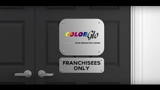 Color-Glo Canada