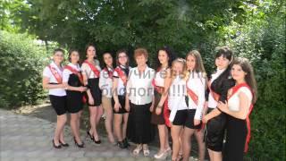 12 Б класс лицеи  им. Дм.Карачобана 2012