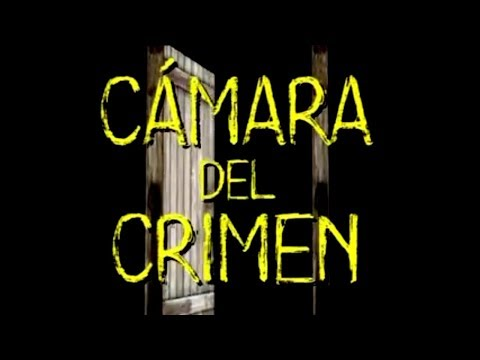 Download Cámara del Crimen (18/08/2018) HD Mp4 3GP Video and MP3