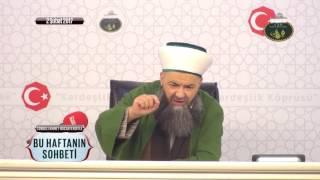 Kur'an'dan ve İlimlerden Ezberlediğini Unutmamak İçin Hangi Duâ Ne Zaman Okunmalıdır?