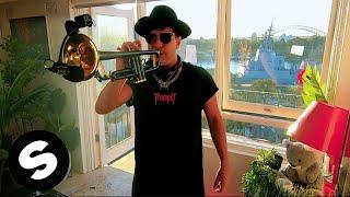 Musik-Video-Miniaturansicht zu Diamonds Songtext von Timmy Trumpet