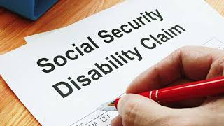 Video thumbnail: Do COVID-19 Unemployment Checks Affect Your SSDI Benefits?