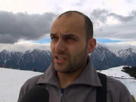Diseară la știri VP TV: Revoluția Zăpezii cu prețuri mici