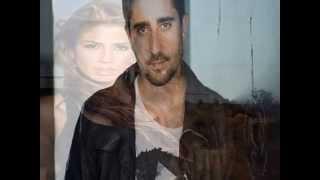 Estar Contigo Alex Ubago ~ Jorge & Lena