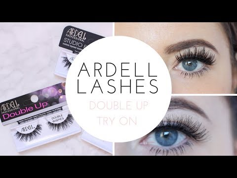 Lash Wispies Black by ardell #9