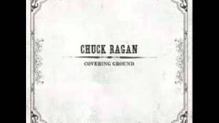 Chuck Ragan - Nomad By Fate