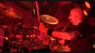 Domine - Dawn of a new day - Sun Valley In Rock 2011 [OFFICIAL]