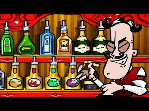 Alkoholizm dziedziczna predyspozycja