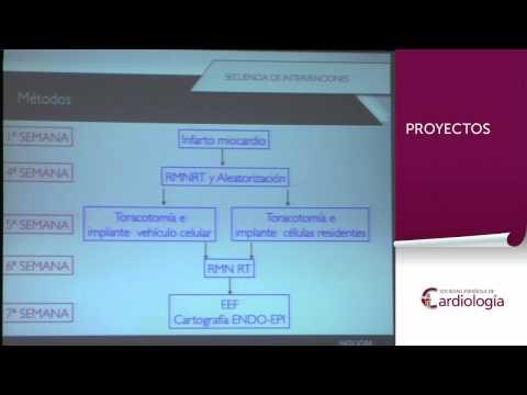 Hipertensión gestacional con proteinuria