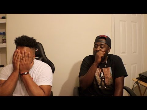 Blueface Stop Cappin (Official Music Video) Reaction