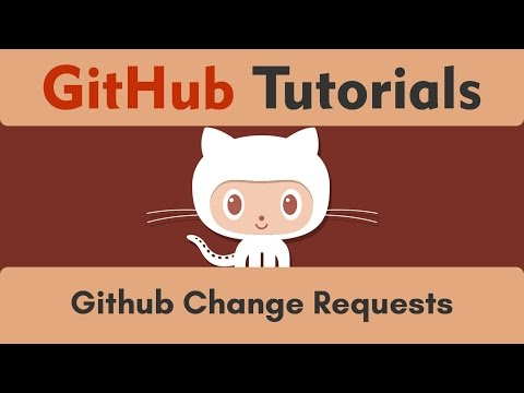 Learn What is GitHub and How to Send Requests in GitHub - Part 2