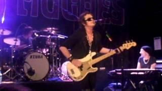 Glenn Hughes - I got Your Number - Manchester Academy - 26/05/2012
