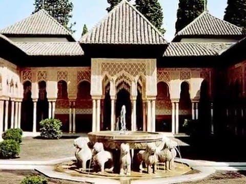 LLORANDO POR GRANADA - LOS PUNTOS -Canciones que no encuentras - Sevilla