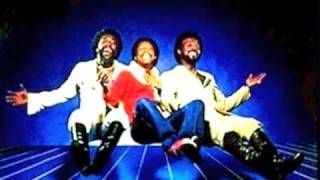 The O'Jays - You Won't Fail