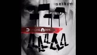Depeche Mode Eternal