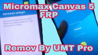 micromax q450 frp unlock umt - Kênh video giải trí dành cho