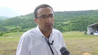ՍՄԱՐԹ կենտրոնի առավելությունն այն է, որ գյուղական համայնքում է. Քրիստ Մարուքյան | Kholo.pk