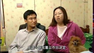 鏗鏘集 2009-12-27 - 買樓進行曲