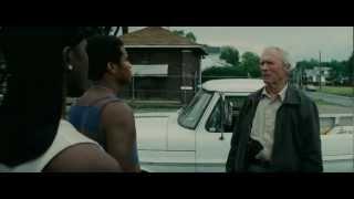 Trailer of Gran Torino (2008)