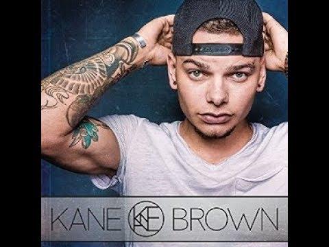 Kane Brown ft. Lauren Alaina- What Ifs Lyrics