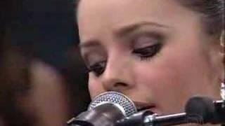 Sandy Junior - Abri Os Olhos - Altas Horas