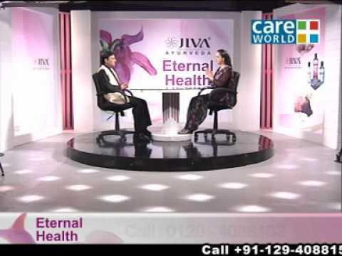 Importance of Snehana  ( Self-Massage  )   Eternal Health Ep#156  ( 1  )
