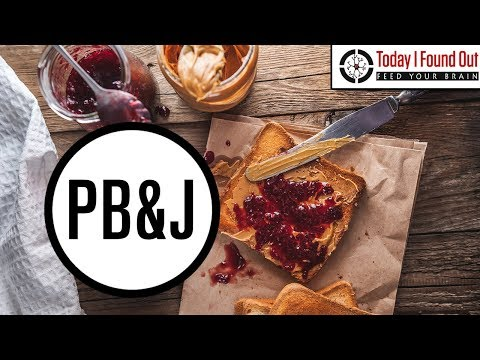 PB&J And The Momentous Peanut Butter Hearings Mp3