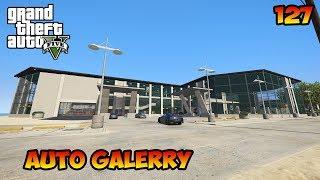 GALERRY MOBIL SULTAN BEJO (127) - GTA 5 REAL LIFE MOD