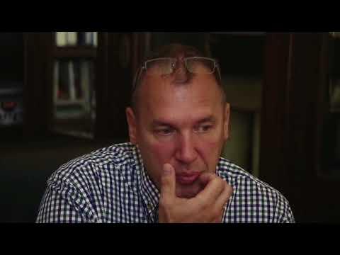 Terapeuta w alkoholizm Jekaterynburgu