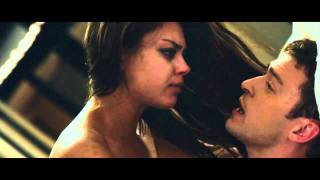 Friends With Benefits  - Official Trailer in HD