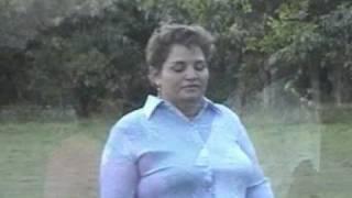 Pocas Mentiras - Dalia Santos (Video)
