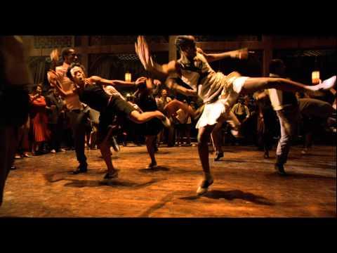 Idlewild (2006) Trailer